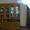 стенка (книжный и плательный шкаф) #344311