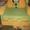 кресло-кровать детское #643391