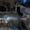 Самовар тульский антиквариат #785876