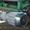 Шнек гибкий для транспортирования муки - Изображение #2, Объявление #782860