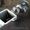 Шнек гибкий для транспортирования муки - Изображение #3, Объявление #782860