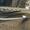 Шнек гибкий для транспортирования муки - Изображение #1, Объявление #782860