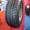 Зимние шины из Китая,  производство THREE-A. Большой выбор! #874668