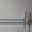Кровати металлические для рабочих от производителя оптом