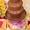 Аренда шоколадного фонтана и фонтана для напитков в Актобе #979967