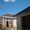 Продам дом в Заречном #1207101