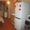 Отдельная двух комнатная #1253523
