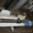 Округлитель ленточный ОЛ-2М с мукопосыпателем #1148542