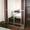 Мебельная фурнитура, мебель на заказ - Изображение #3, Объявление #1286685
