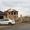 Срочно продам недостроенный дом! #1322644
