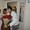 Видеосъемка,  фотосъемка,  виньетки,  фотокниги,  слайд-шоу в Актобе #1367010