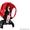 Аттракцион FutuRift c Oculus Rift #1405294