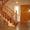 Лестницы,  двери,  окна,  столы,  кровати,  тумбы,  комоды,  изделия для саун и бань #1474081