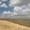 Распродажа участков в Актобе - Изображение #2, Объявление #1483763