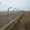 Распродажа земли в г.Актобе #1502315
