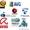 Установка программы для защиты детей в интернете,  лицензионного антивируса