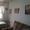 Продам частный дом в п.Пригородный-1,  #1544869