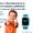 Умные GPS смарт часы для вашего ребёнка. Q90 и Q50. Гарантия и Качество! #1542294