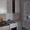 Срочно продается однокомнатная квартира в Актобе #1591030