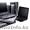 Ремонт компьютеров в Актобе  #1595488