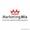 Маркетинговые исследования,  аудит,  консалтинг,  копирайтинг,  брендинг #1594622