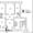 Продам 4х комнатную квартиру улучшенной планировки в г.Актобе #1412515