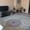 Продам  3-комнатную квартиру в ЖК
