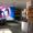 ЛЕД экран на торжество (аренда) . #1642443