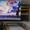LED экран на мероприятие (аренда). #1642444