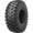 Крупногабаритные шины спецт-ки (погрузч,  самосвалы,  грейд) #1686961