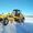 Автогрейдер ELAZ G202 #1703425
