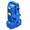 Редуктор цилиндрический вертикальный #1714671