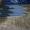 Шпильки анкерные,  фланцевые,  резьбовые изготавливаем #1716234