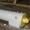 Конвейер винтовой - Изображение #3, Объявление #782862
