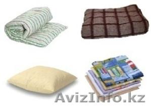 Металлические кровати для больницы, кровати двухъярусные и одноярусные оптом - Изображение #3, Объявление #1105901
