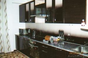 Мебельная фурнитура, мебель на заказ - Изображение #2, Объявление #1286685