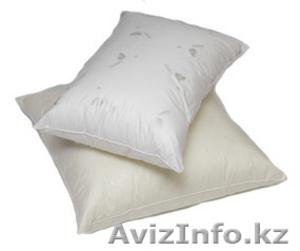 Железные двухъярусные кровати для бытовок, кровати для общежитий, оптом - Изображение #2, Объявление #1418602