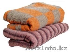 Металлические кровати с ДСП спинками для пансионатов, кровати для гостиниц, опт - Изображение #3, Объявление #1424151