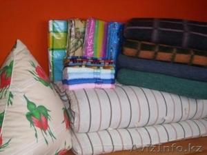 Кровати металлические для времянок, кровати металлические для рабочих, оптом. - Изображение #5, Объявление #1433328