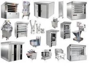 Хлебопекарное оборудование в Актобе - Изображение #2, Объявление #1654478