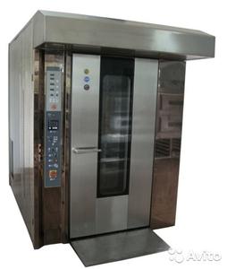 Хлебопекарное оборудование в Актобе - Изображение #3, Объявление #1654478