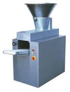 Хлебопекарное оборудование в Актобе - Изображение #8, Объявление #1654478
