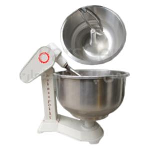 Хлебопекарное оборудование в Актобе - Изображение #4, Объявление #1654478