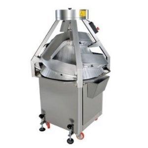 Хлебопекарное оборудование в Актобе - Изображение #7, Объявление #1654478