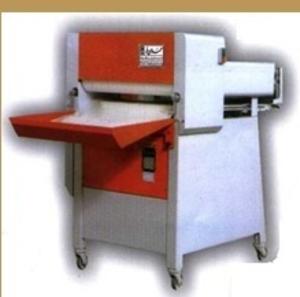 Хлебопекарное оборудование в Актобе - Изображение #1, Объявление #1654478