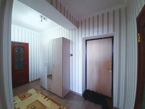 1 ком.квартира на Батыс 2 - Изображение #4, Объявление #1698286