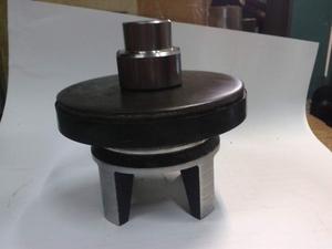 Клапан в сборе - Изображение #1, Объявление #1703427
