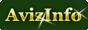 Казахстанская Доска БЕСПЛАТНЫХ Объявлений AvizInfo.kz, Актюбинск