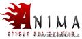 Студия веб дизайна Анима