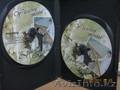 Перезапись на DVD,  монтаж и мн.др. 556 056
